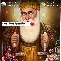 gurpurab siri harkrishan sahib ji - Posted On: 39142038 ig/hear ShareChat VivaVideo - ShareChat