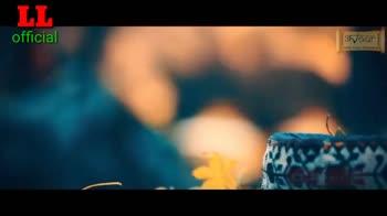 🎶 જગન્નાથજી ના ગીતો - LL official LL official 31 / sar - ShareChat
