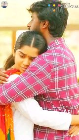 💔💙💘 One side love 💘💙💔 - போஸ்ட் செய்தவர் : @ ap _ soup _ boy Posted On : Sharechat # AD , போஸ்ட் செய்தவர் : @ ap _ soup _ boy Posted On : Sharechat - ShareChat