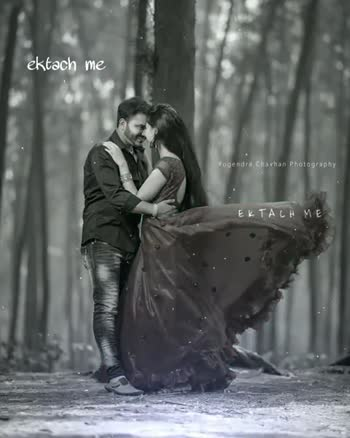 full screen status - ektach me Yogendra Chavhan Photography EKTACHME ektach me Yogendra Chavhan Photography EKTACHME - ShareChat