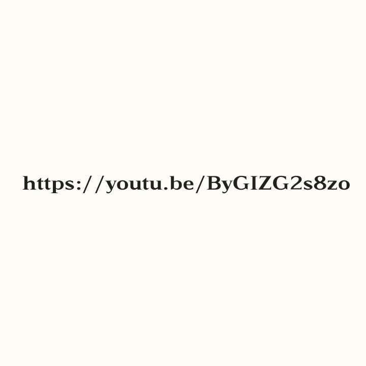 🍫हैप्पी चॉकलेट डे - https : / / youtu . be / ByGIZG2s8zo - ShareChat
