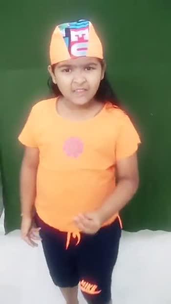 సండే స్పెషల్స్ - ShareChat