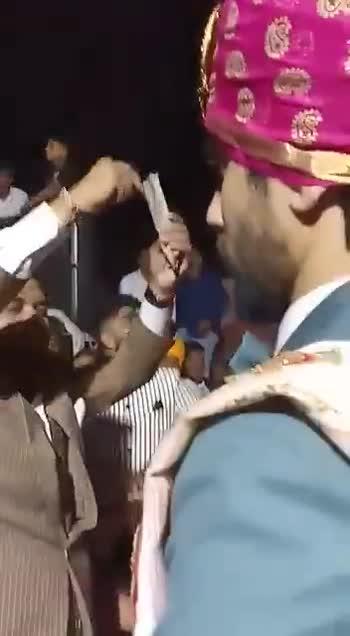 🙏 राम राम सा ! - ShareChat