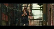 preet harpaal new song - 「 円 」  - ShareChat