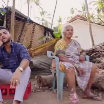 Its Okay God By Karan Aujla New Song Videos ਰ ਹ ਦ ਰ ਸਤ ਤ ਰ ਨ ਲ Sharechat India S Own Indian Social Network