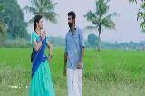 சந்தானம் காமெடி - Moviesda . in  - ShareChat