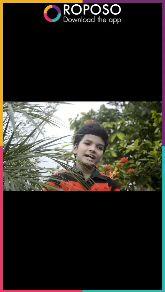 whats aap selary whatsapp प ट र sharechat hindi funny