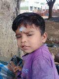 புத்தாண்டு ஷேர்சாட் கேமரா - ShareChat