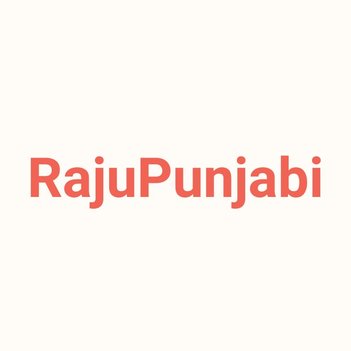 👌 मज़ेदार तथ्य - RajuPunjabi - ShareChat