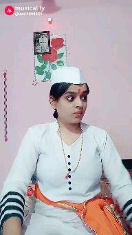 इंदुरीकर महाराज - ShareChat