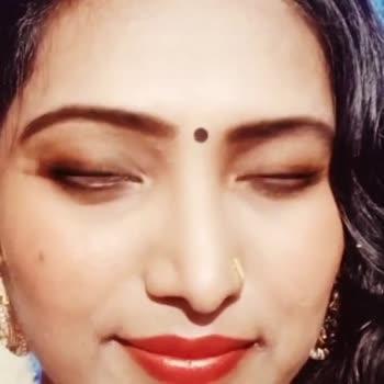🌇 ಮುಸ್ಸಂಜೆ ವೇಳೇಲಿ - ShareChat