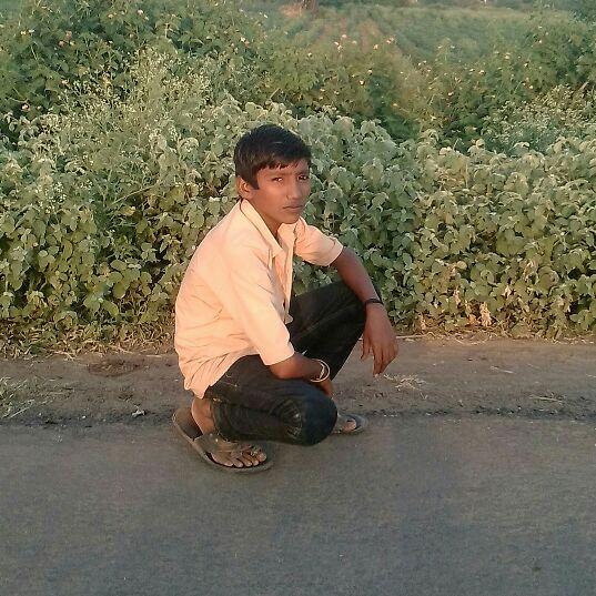 Ashish  - Author on ShareChat: Funny, Romantic, Videos, Shayaris, Quotes