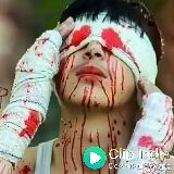 bewafa - India Download the app Video Show - ShareChat
