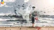 जख्मी दिल - ShareChat ZEB CRTITIONE @ seashank 1730 TOMAT DADA neriat DIL TOOTGAYA - ShareChat