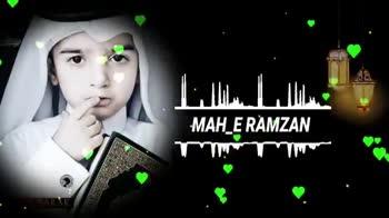 ramzan kareem - ShareChat