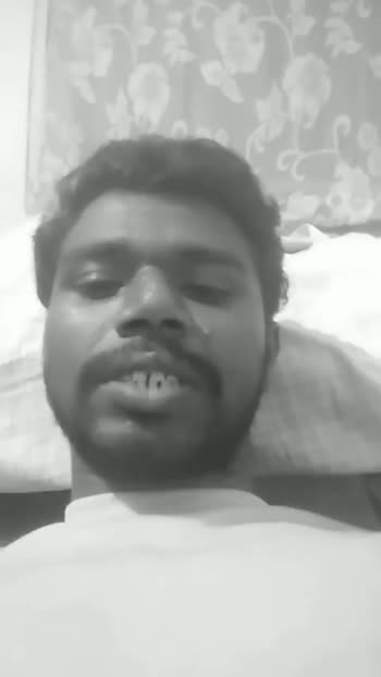 😀అల్లరి నరేష్ నాంది మూవీ - ShareChat