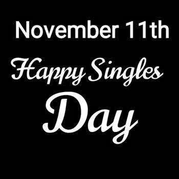 single in mingle - ShareChat