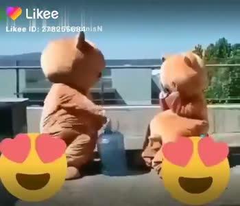 ⚡️लेटेस्ट Video - ShareChat