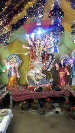 नवरात्रि सोंग्स - ShareChat