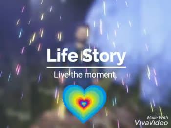 🧡🙎🏼నా ఫేవరేట్ యాంకర్ - ShareChat