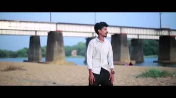 album videos - - - ம்ம்ம் . - - - - ShareChat