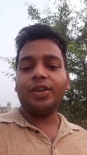 🎂 हैप्पी बर्थडे आदेश श्रीवास्तव - ShareChat