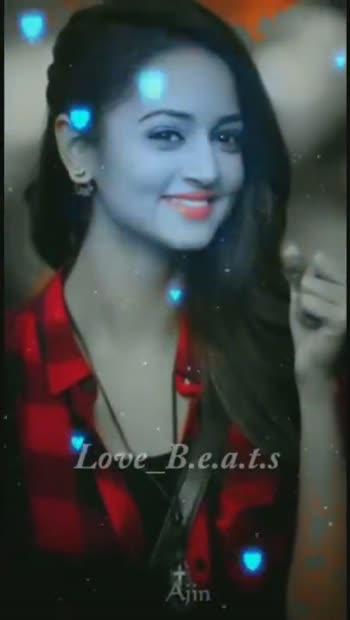 mass status - Love _ B . e . a . t . s Love _ B . e . a . t . s - ShareChat