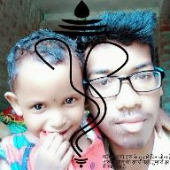 Tapan - Author on ShareChat: Funny, Romantic, Videos, Shayaris, Quotes