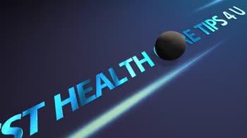 🔖वुमेन हेल्थ टिप्स - 5 . आलू के रस या ओलिव आयल से मसाज करने से स्ट्रेच माक्र्स कम हो जाते हैं । Health Care UST MUSİ . care Health Care RRIEO - ShareChat