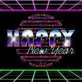 happy newyear - Eithear - ShareChat