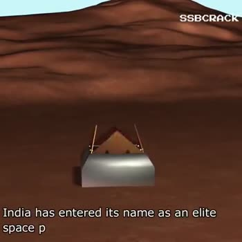 share chat - SSBCRACK An anti - satellite weapon A - SAT , successfully targeted a live satellite on a low earth orbit . SSBCRACK JAI HIND - ShareChat