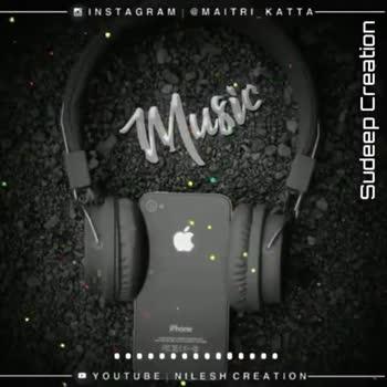 dj remix song - ShareChat