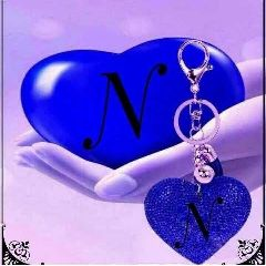nadhu - Author on ShareChat: Funny, Romantic, Videos, Shayaris, Quotes