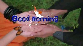 special  tag - God morning Gozar mooning - ShareChat