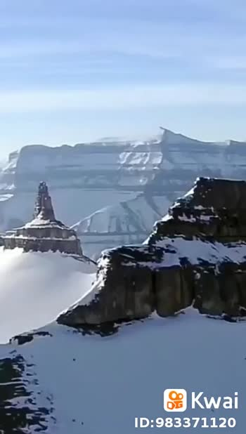 Nature Video - ShareChat