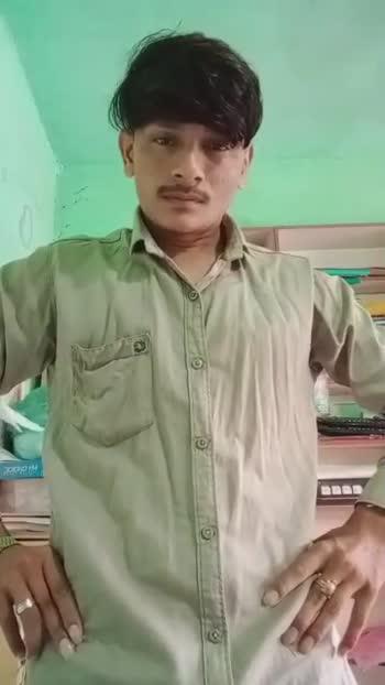 📹 દેશભક્તિ વિડિઓ - ShareChat