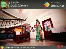 భూమిక చావ్లా పుట్టినరోజు - stop stavan @ sravan914 darlingprasad72690 Posted On : ShareChat Download from Play Store DP - ShareChat
