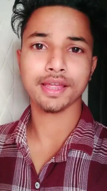 কোনে দিলে হিমন্ত বিশ্ব শৰ্মাক চেলেঞ্জ ? - ShareChat