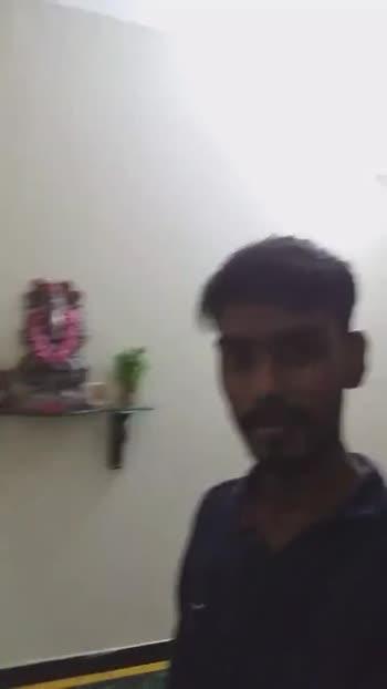 ನಮ್ಮ ಊರಿನ ಗಣಪ - ShareChat