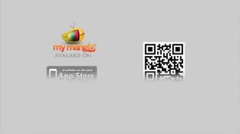 🎂నవీన్ పోలిశెట్టి పుట్టినరోజు 🎁🎉 - ShareChat