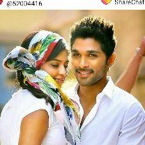 sudhakar - Author on ShareChat: Funny, Romantic, Videos, Shayaris, Quotes