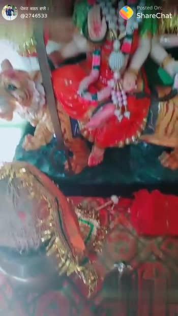 kamli song by _ mankirt-aulakh 😍 - ਪੋਸਟ ਕਰਨ ਵਾਲੇ ! @ 2746533 Posted On : ShareChat ਪੋਸਟ ਕਰਨ ਵਾਲੇ : @ 2746533 Posted On : ShareChat - ShareChat