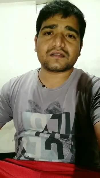ఫన్నీ వీడియోస్😂 - ShareChat