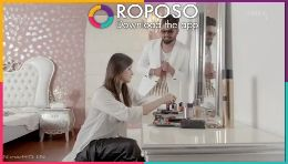 panjabi song - ROPOSO Download the app TIMES . music NewHDIN ROPOSO Download the app TIMES . music NewHD . IN - ShareChat