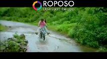 Love You Bangram ..💝 - OROPOSO Download the app - ShareChat