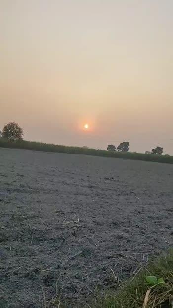 🌞 सूर्य को अर्घ्य - ShareChat