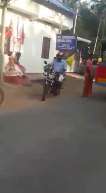 🙏माझ्या गावातील महाशिवरात्री साजरी - ശിവയാണ - ShareChat