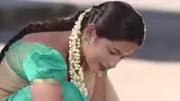 💑 கனா காணும் காலங்கள் - ShareChat