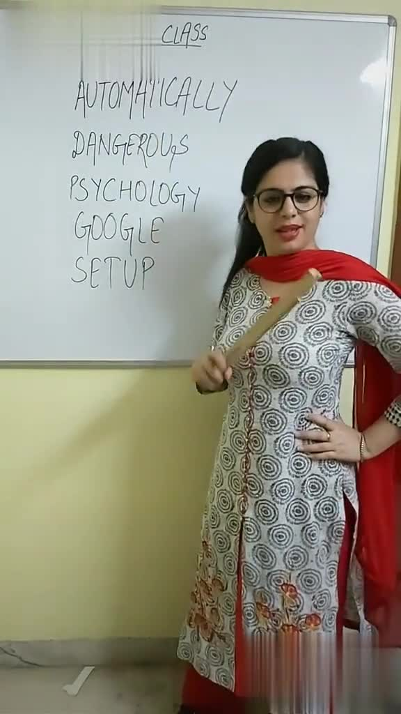 hello - ENGLISH CLASS AUTOMATICALLY DANGEROUS PSYCHOLOGY GOOGLE SA @ cutesakshi636 ENGLISH CLASS AUTOMATICALLY DANGEROUS PSYCHOLOGY GOOGLE SETUP Tok @ cutesakshi636 - ShareChat