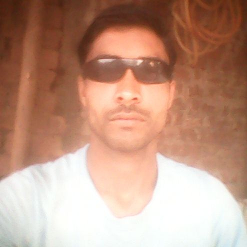 DN joshi - Author on ShareChat: Funny, Romantic, Videos, Shayaris, Quotes